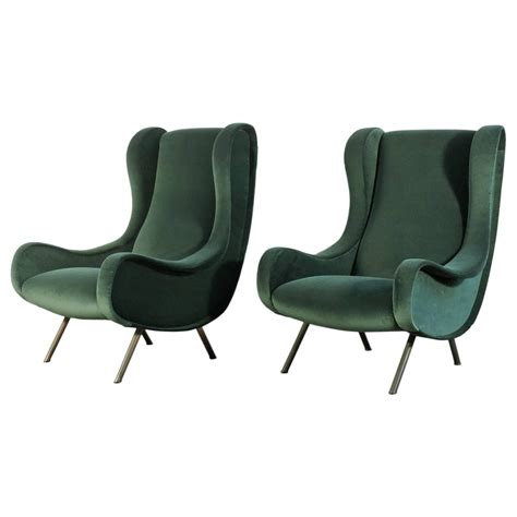 reclining armchairs for elderly reclining armchairs for elderly 28 images armchair for