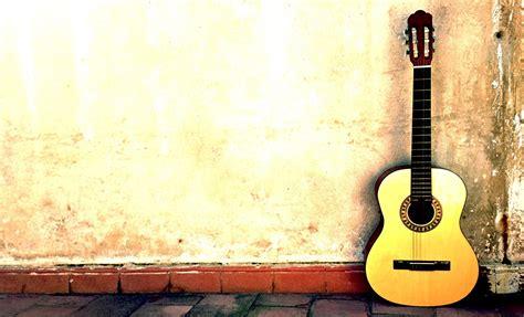 imagenes de guitarra sin fondo fondos de pantalla guitarra pared descargar imagenes