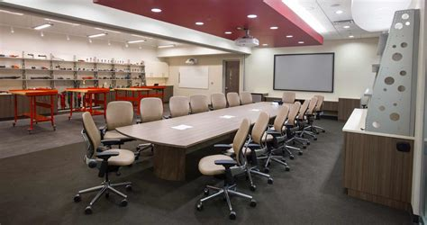 Nbs Commercial Interiors by Construction Solutions Nbs Commercial Interiors