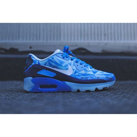 Nike Air Max 90 C 10 nike air max 90 barely blue