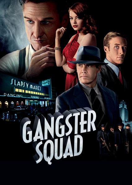 film gangster squad 2013 nflix pl netflix polska film gangster squad 2013 po