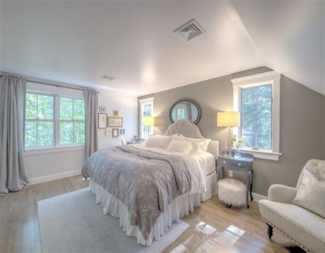light grey wall paint bedroom shingle cape cod home with blue kitchen ceiling the paint