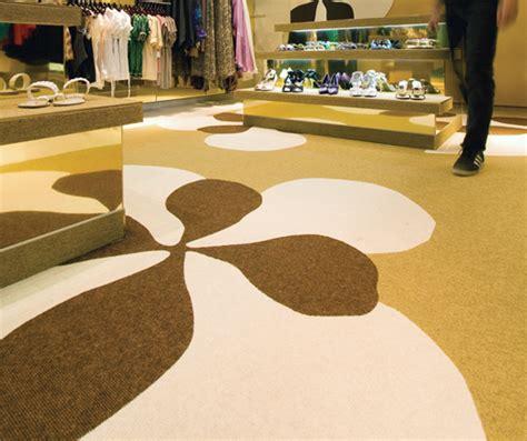 rug doctor sofa rug doctor upholstery cleaner tesco