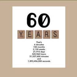 60th birthday card milestone birthday card the big 60 1957 birthday card 60th birthday
