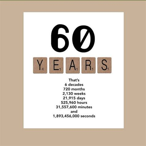 Birthday Quotes For 60th Birthday 25 Best Ideas About 60th Birthday Cards On Pinterest