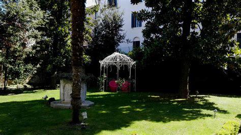 venezia giardini giardini ca nigra lagoon resort venice official site
