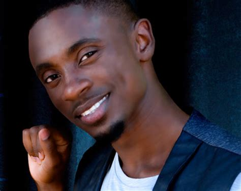chris martin biography jamaica christopher martin drops official music video for quot i m a