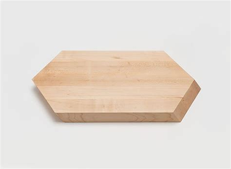 cutting board designs cutting boards better living through design