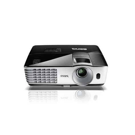 Proyektor Mini Benq projector benq mx666