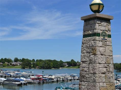 lakewood subdivision real estate homes  sale