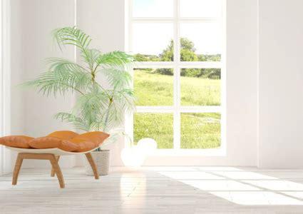 doppelglasfenster preise thermopenfenster 187 mehrscheibenfenster aus isolierglas