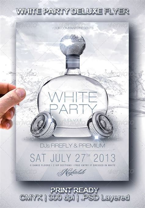 all white flyer template free white deluxe flyer fonts flyer template and template