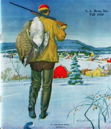 Ll Bean Covers by 54 Best L L Bean Catalog Covers Images On