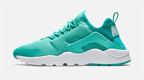 Nike Huarache less is more the air huarache ultra nike news