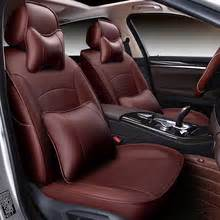 Seat Covers For Qx80 Infiniti Car Seat Covers Shopping The World Largest