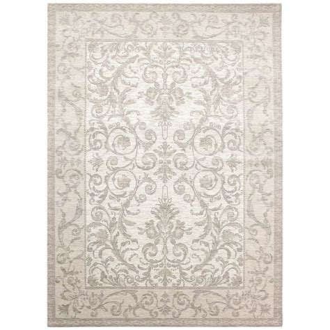 dunelm large rugs 36 best images about wishlist on cushions l bases and patchwork rugs