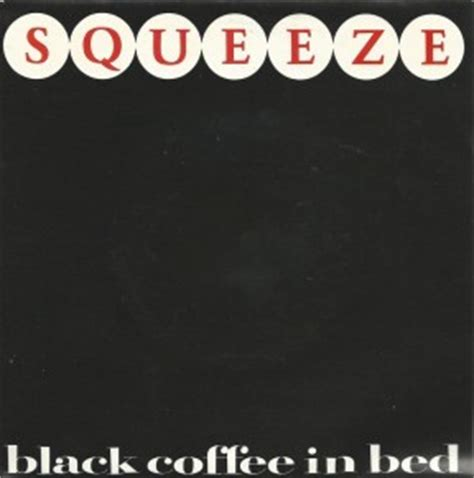 black coffee in bed record palace black coffee in bed 7 quot