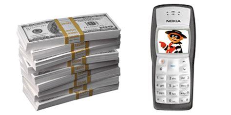Nokia 1100 Legend telefoane de legend