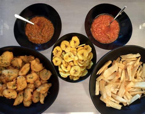 cucina africana il sapore dell africa a genova in tre ristoranti