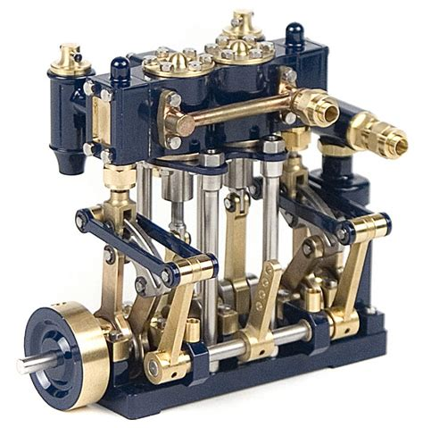 boat names for engineers attachment browser heron marine steam engine jpg by