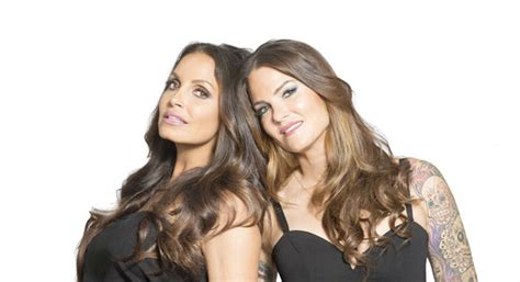 trish stratus thank you list miami herald s interview with trish stratus masters of