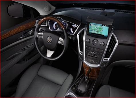 Cadillac Giveaway - 2014 cadillac srx and 50 000 to shop plus 30 000 for taxes