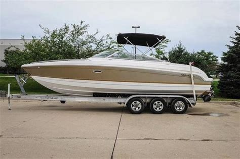 formula 260 ss boats for sale formula 260 ss boats for sale