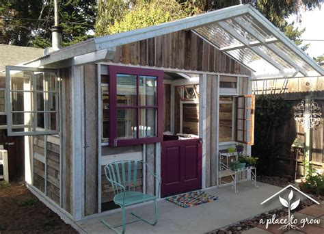 She Shed For Sale | she shed for sale she shed for sale at home the she shed