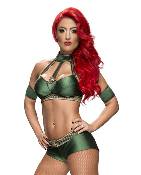 Eva Marie Nude Pictures - american actress fitness model eva marie leaked photos