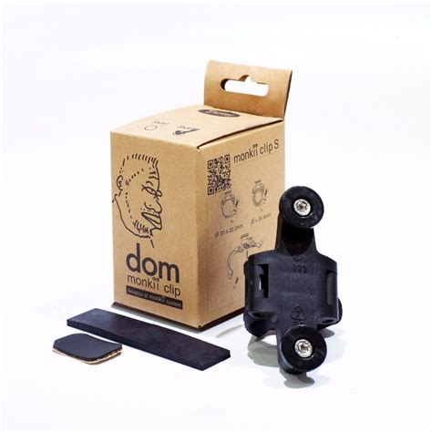 Free Parable Monkii Clip For Brompton monkii clip s adapter ohmybike pte ltd