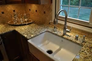 Pendant granite counter top nari jake ruiz best home remodeling