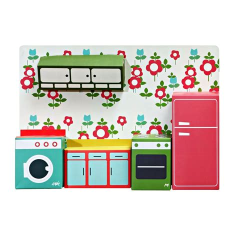 dolls house kitchen awesome doll houses on pinterest doll houses dollhouse