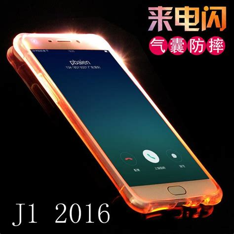 Rubik Casing Samsung Galaxy J1 Ace Custom 1 samsung galaxy j1 ace 2016 disco li end 7 16 2018 10 28 pm