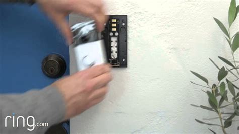 doorbell installation troubleshooting choice image free
