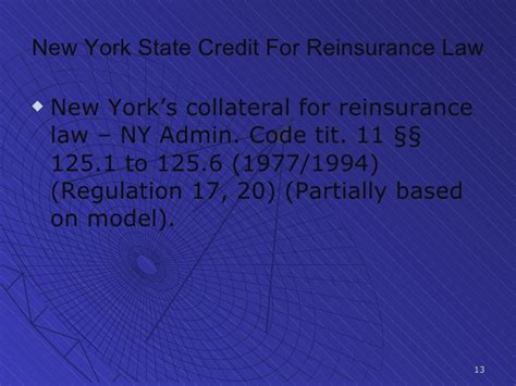 new york state domestic relations law section 11 greg arnold collateral gats 03 23 09