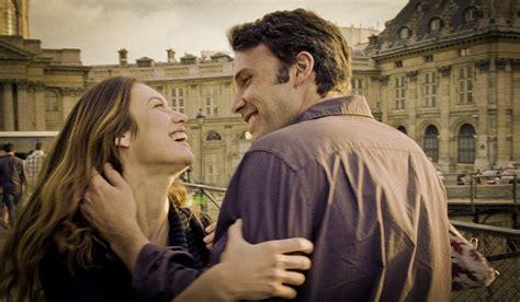 film romance motarjam 2013 photo du film a la merveille photo 13 sur 16 allocin 233