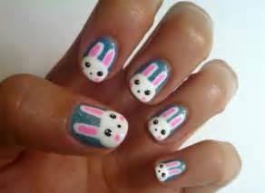 easy cute nail art easy nail art cute nail art designs