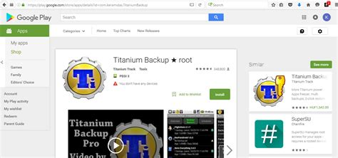 android mobile backup mobile backup the ultimate guide bestbackups