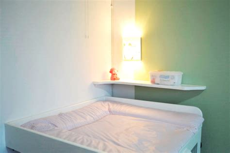 wickelaufsatz badewanne ikea duschwand badewanne ikea das beste aus wohndesign und