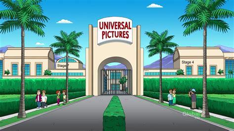 film terbaik universal studio universal pictures american dad wikia fandom powered