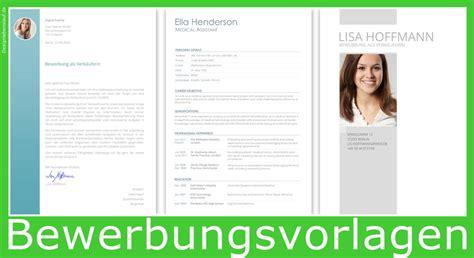 Lebenslauf Bewerbung Schriftgroße Bewerbung Per Email Mit Design Lebenslauf Und Anschreiben