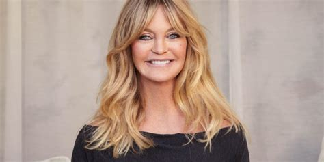 goldie hawn engaged are goldie hawn and kurt russell engaged for real