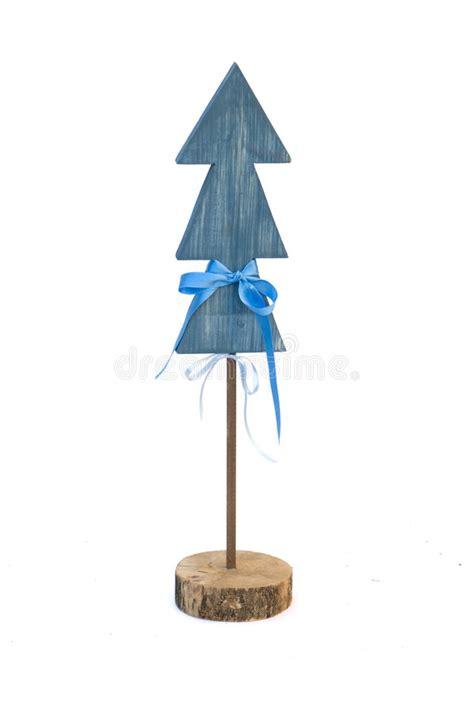 christmas border blue ornaments stock illustration illustration  invitation blue