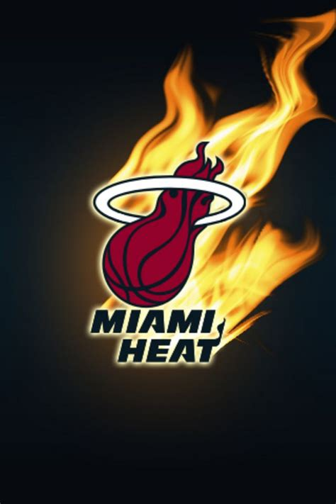 Colorado Rockies Logo Iphone All Hp Miami Heat Iphone Wallpaper Hd