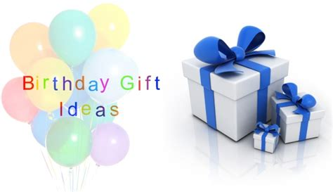 birthday gifts pakistan send birthday gift pakistan