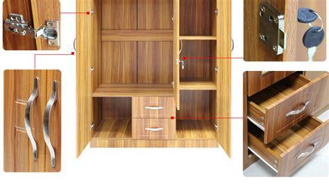 Open Wardrobe Design by Home Furniture Bedroom Wardrobe Design Laminate Bedroom