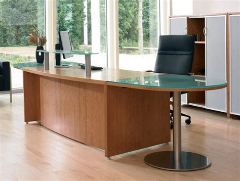 Office Meeting Desk Executive Desks Executive Office Desks Solutions 4 Office
