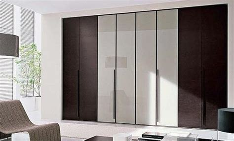 contemporary wardrobe rd furniture manufacturer in