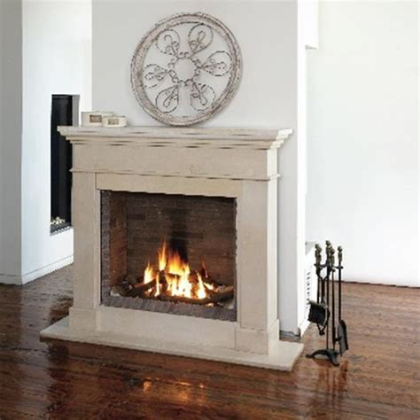 Glass Fronted Fireplaces by Clear 75x65 Brick Front Facing Glass Fronted Gas