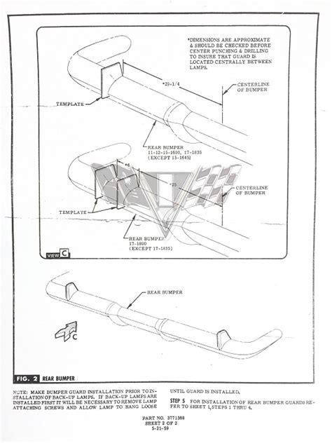 1941 ford headlight switch wiring diagram wiring diagram